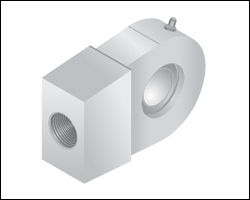 Welded Type Cylinders-004